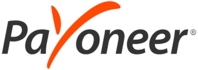 https://www.cribfb.com/images/payoneer.png